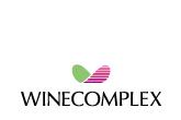 東京ワインコンプレックス(Tokyo Wine Complex)