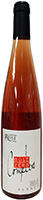 14 Cotes du Rhone Rose,Les Aphillanthes