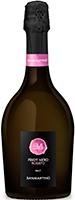 NV Pinot Nero Rosato Brut