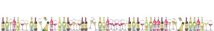 �������C���R���v���b�N�X�iTokyo Wine Complex�j